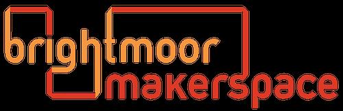 Brightmoor Makerspace